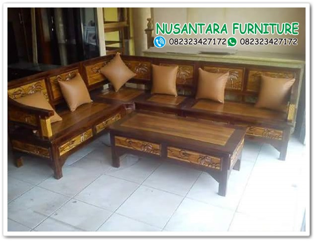furniture jepara, Harga Kursi Sudut, Harga Kursi Sudut Minimalis, Harga Kursi Sudut Minimalis Mewah Warna Natural Terbaru, Harga Kursi Sudut Minimalis Warna Natural, Harga Kursi Sudut Minimalis Warna Natural Terbaru, Kursi Sudut, Kursi Sudut Garden, Kursi Sudut Jati, Kursi Sudut jawi Mewah, Kursi Sudut Minimalis, Kursi Sudut Minimalis Jati, Kursi Sudut Minimalis Mewah Warna Natural Terbaru, Kursi Sudut Minimalis Miami wooden garden lounge set out and out original, Kursi Sudut Minimalis Warna Natural, Kursi Sudut Minimalis Warna Natural Terbaru, Kursi Sudut Murah, Kursi Sudut Terbaru, mebel jepara